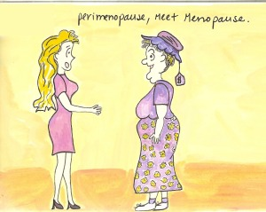 4 30 11 Menopause cropped